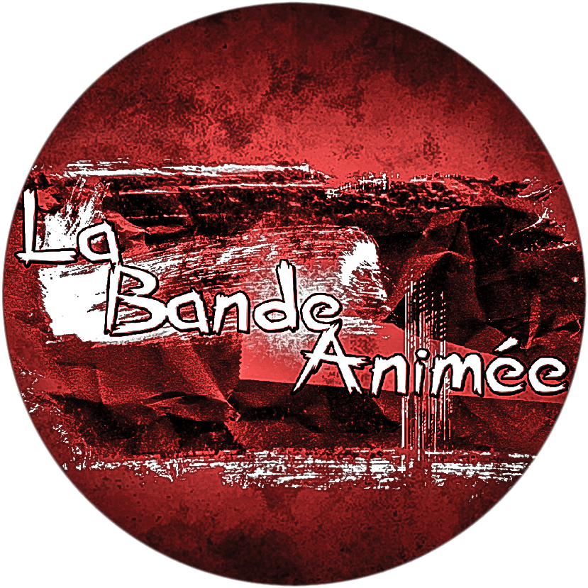 Association La Bande Animée