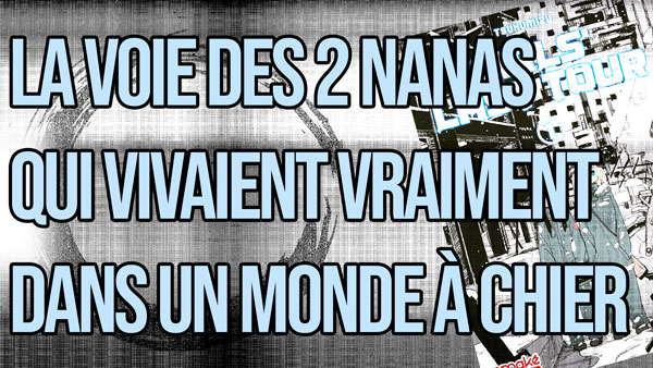 La Bande Animée - Mangado - 391 - Girls' last tour